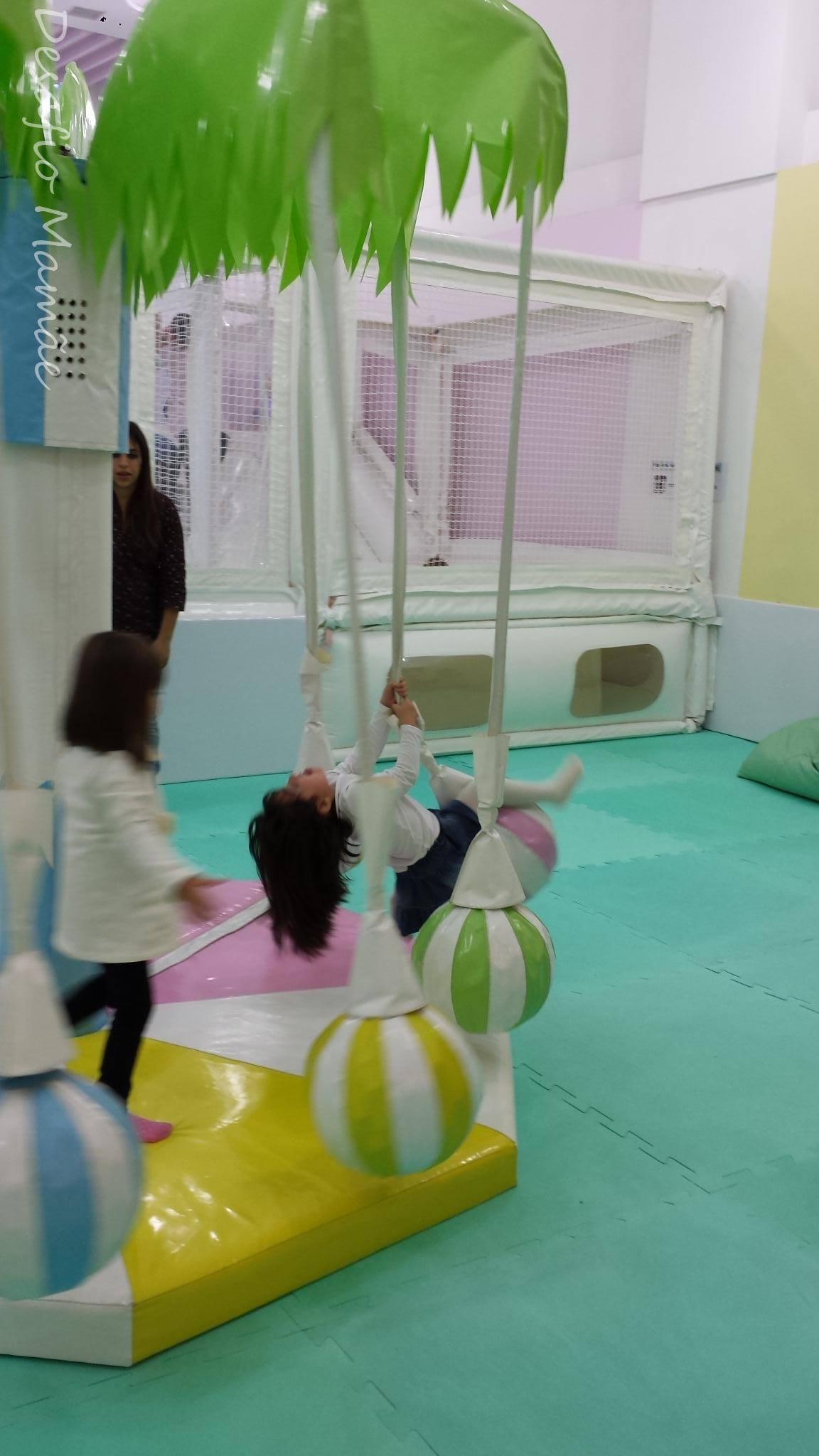 Diverbras Kids