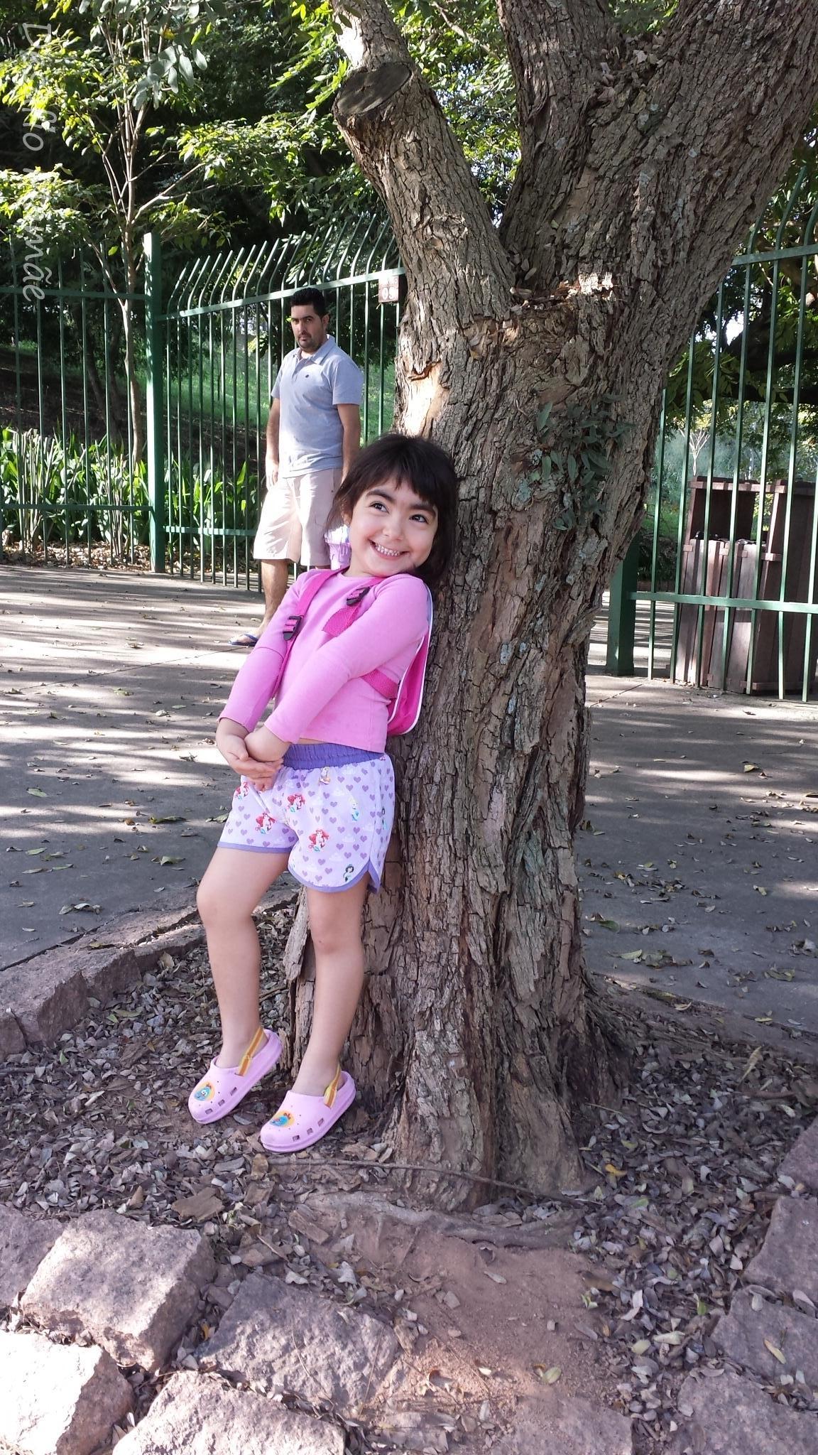Parque Jacintho Alberto