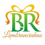 LembrancinhasBr