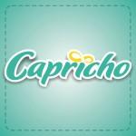 Fraldas Capricho