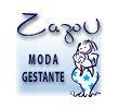 Zazou – Moda Gestante