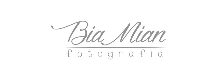 Bia Mian Fotografia