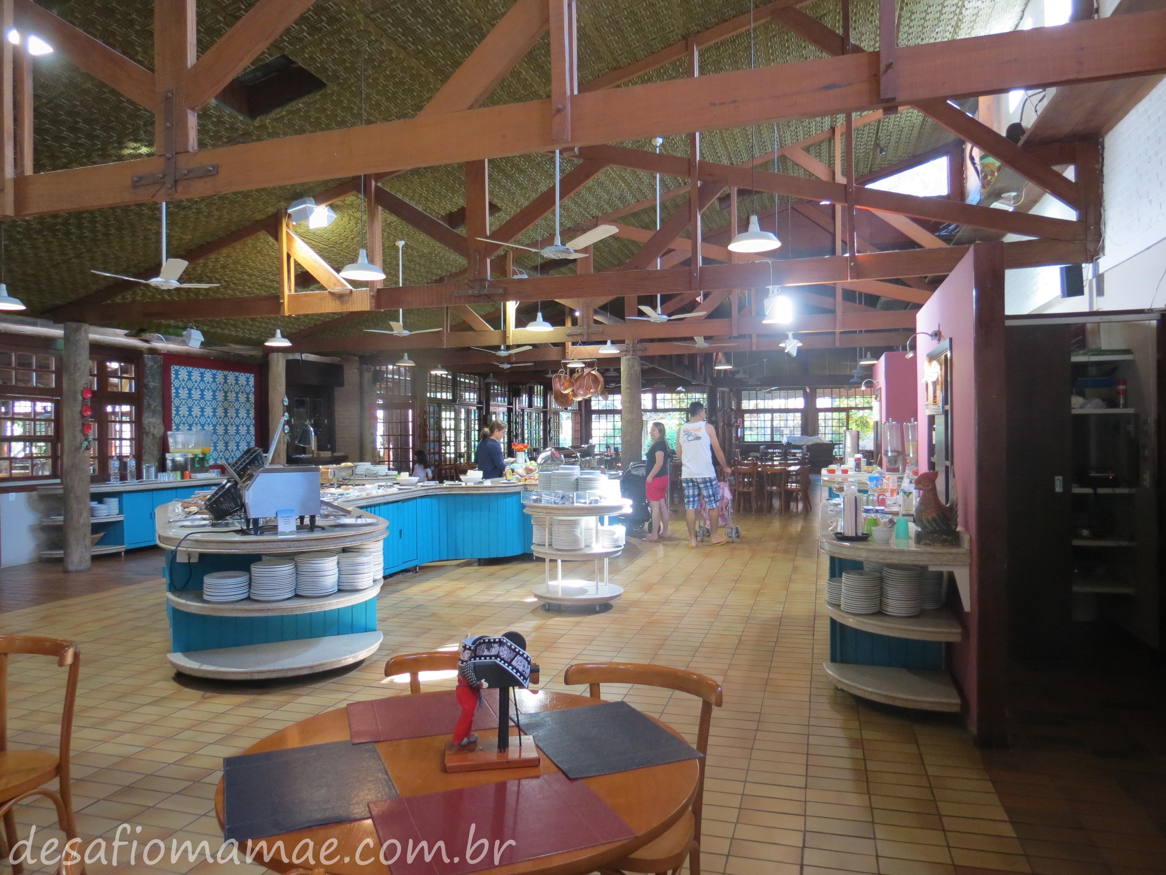 Hotel Fazenda Mazzaropi
