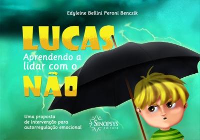 Mais títulos da Sinopsys Editora