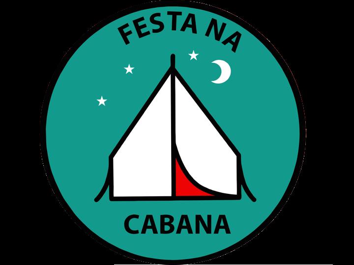 Festa na Cabana