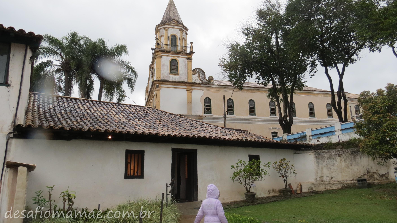 Santana de Parnaíba